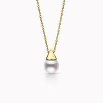 阿古屋珍珠项链